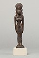 Lion-Headed Goddess MET 04.2.588 001.jpg