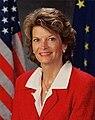 Lisa Murkowski 3.jpg
