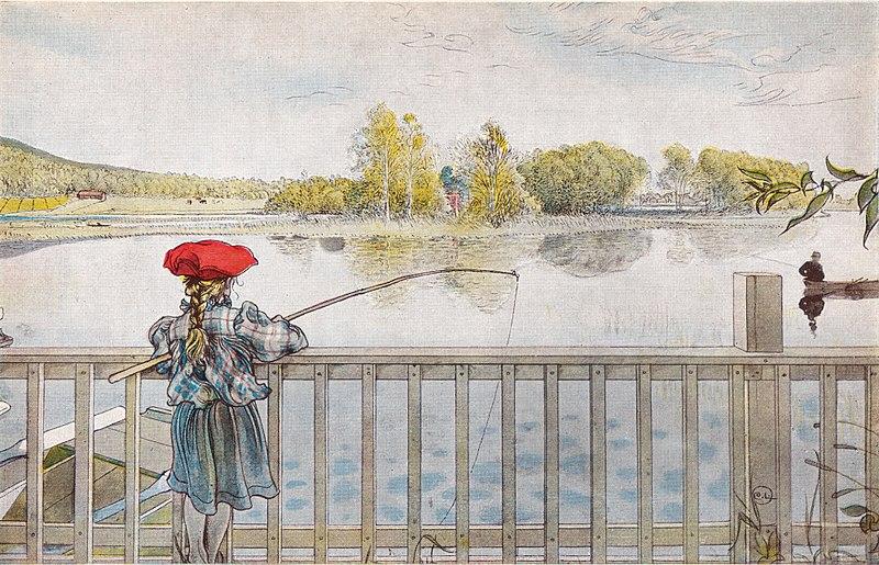 Файл: Лисбет метар ав Карл Ларссон 1898.jpg