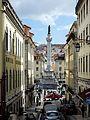Lisboa-Day2-3 (33392666563).jpg