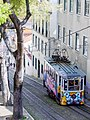 Lisboa-Day2-6 (33819145270).jpg