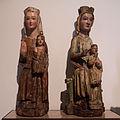 Lisboa-Museu Nacional de Arte Antiga-Virgem o Menino (XIII-XIV s)-20140917.jpg