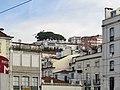 Lisboa (39720727532).jpg