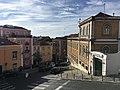 Lisboa (45736374354).jpg