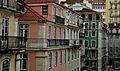 Lisboa 42 (4145358441).jpg