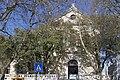 Lisbon (33415426550).jpg