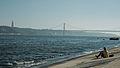 Lisbon 41 (14659302296).jpg