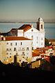 Lisbona DSC01865 (15668256323).jpg