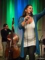 Lisette Spinnler + Patrice Moret-Bayerischer Rundfunk Studio 2-2010-11-24-001.jpg