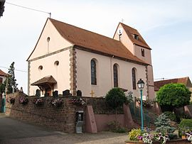 Littenheim, église Saint Pierre.jpg