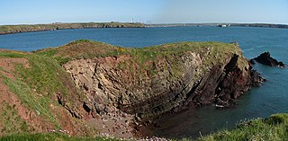 Milford Haven Group