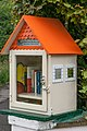 Little Free Library, Sandweiler-102.jpg