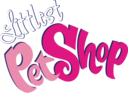 Littlest Pet Shop (2012 TV series) logo.png