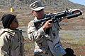 Live-fire exercise DVIDS311781.jpg