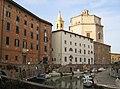 Livorno -Chiesa di Santa Caterina o dei Domenicani-.JPG
