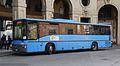 Livorno CTT Nord Mercedes-Benz Integro bus K5024 01.JPG