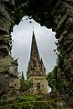 Llandaff Cathedral (7961873132).jpg