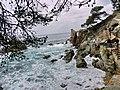 Lloret de Mar - panoramio (73).jpg