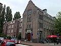 Lloydcomplex Ontsmettingsgebouw.jpg