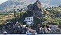 Loc. Scopello, 7, 91014 Castellammare del Golfo TP, Italy - panoramio.jpg