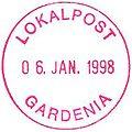 LocalPostGardeniaPostmark.JPG