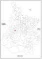 Localisation d'Arcizac-ez-Angles dans les Hautes-Pyrénées 1.pdf