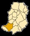 Localització de Mont-roig de Tastavins.png