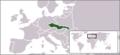 LocationCzechoslovakia(1919-1938).png
