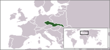 LocationCzechoslovakia(1919-1938).png