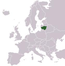 Belarus nüfusu, ulusal kompozisyonu ve gücü 78