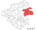 Location Arrondissement d'Ancenis.png