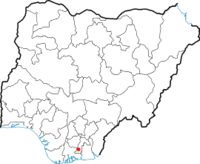 Locator Map Aba-Nigeria.png