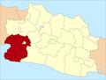 Locator kabupaten sukabumi.png