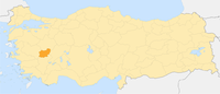 Locator map-Uşak Province.png