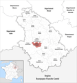 Locator map of Kanton Chaumont-3 2019.png