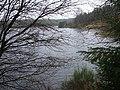 Loch Kennard - geograph.org.uk - 312687.jpg