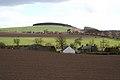 Lochmalony farm - geograph.org.uk - 153746.jpg