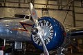 Lockheed 10A Electra New England Air Museum.jpg