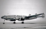 Lockheed L-749A PH-TDK KLM RWY 07.07.53 edited-2.jpg