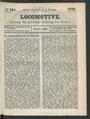 Locomotive- Newspaper for the Political Education of the People, No. 185, November 9, 1848 WDL7686.pdf