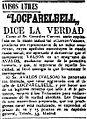 Locparelbell-1910-09-16-dice-la-verdad.jpg