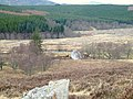 Lodge - geograph.org.uk - 140569.jpg