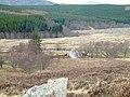 Lodge - geograph.org.uk - 140569.jpg