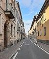 Lodi - corso Archinti.jpg