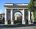 Lodi arco Pta Cremona.jpg