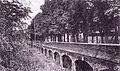 Lodi mura passeggio interno 1917.jpg