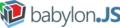 Logo-babylonjs-v3.png