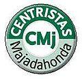 LogoCentristasMajadahonda.jpg