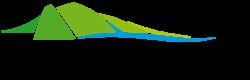 Logo Gemeinde Föritztal.png
