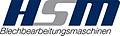 Logo HSM GmbH.jpg